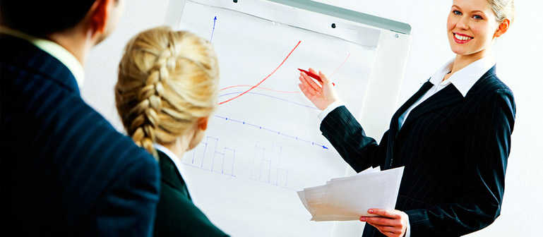 accueil account revision expertise comptable audit rennes montfort sur meu laill 233